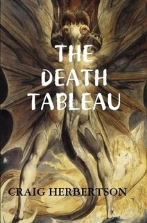 THE DEATH TABLEAU (PAPERBACK)