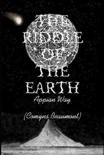 THE RIDDLE OF THE EARTH (HARDBACK)