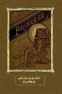 THE PRINCESS AND CURDIE (PAPERBACK)
