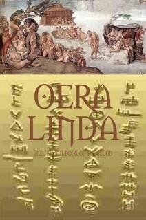 OERA LINDA BOOK (PAPERBACK)