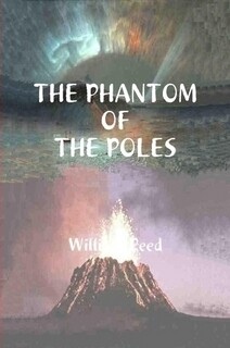 THE PHANTOM OF THE POLES (PAPERBACK)
