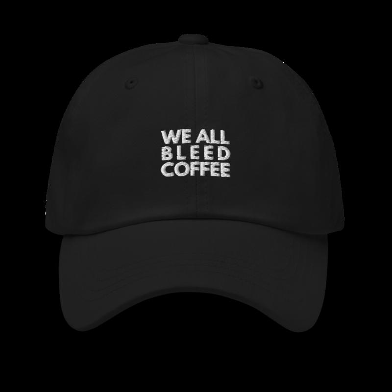 WABC CAP