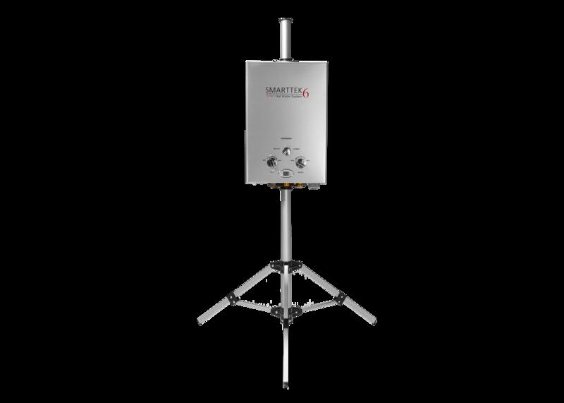 Smarttek Tripod Stand