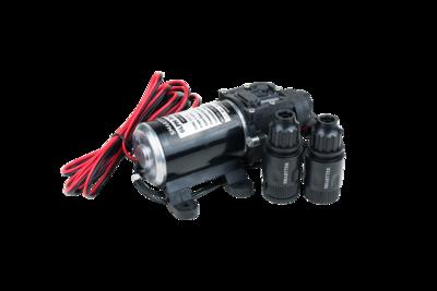 Smarttek 6 Litre Per Minute Pump