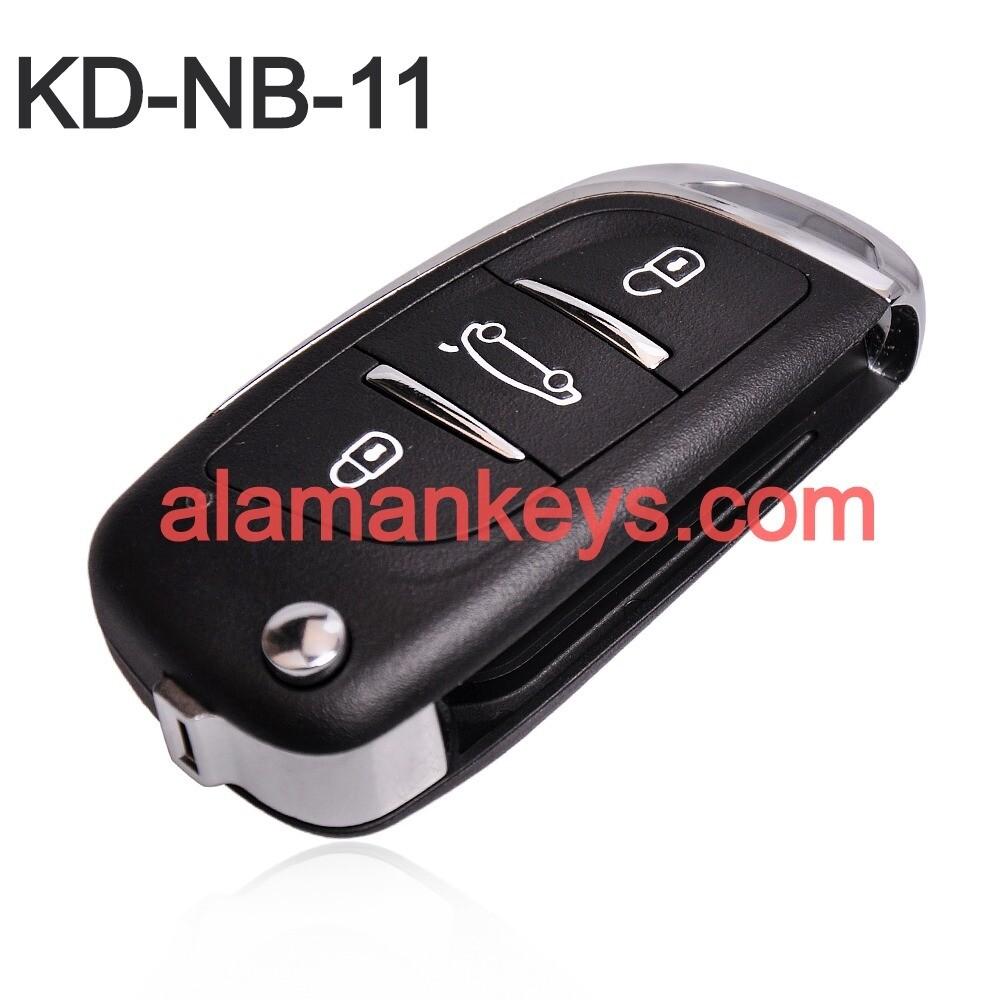 KD-NB-11