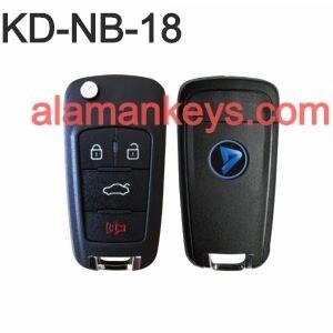 KD-NB-18