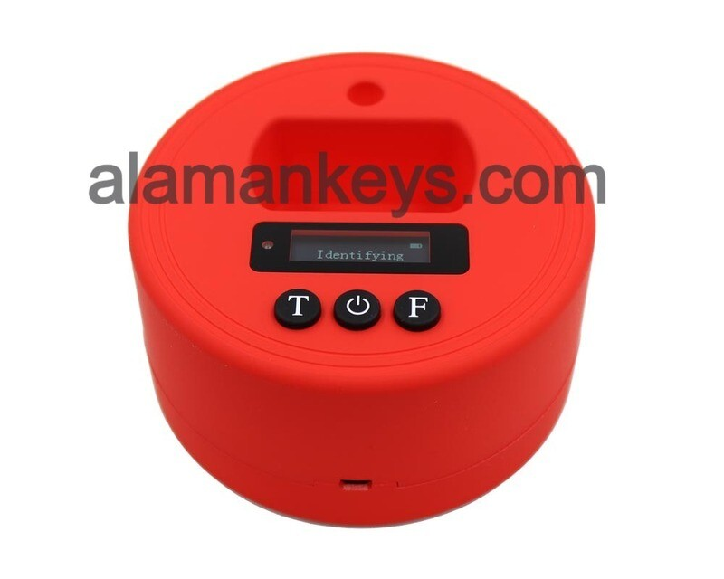 JMD E-Baby E Baby Key Programmer Generater