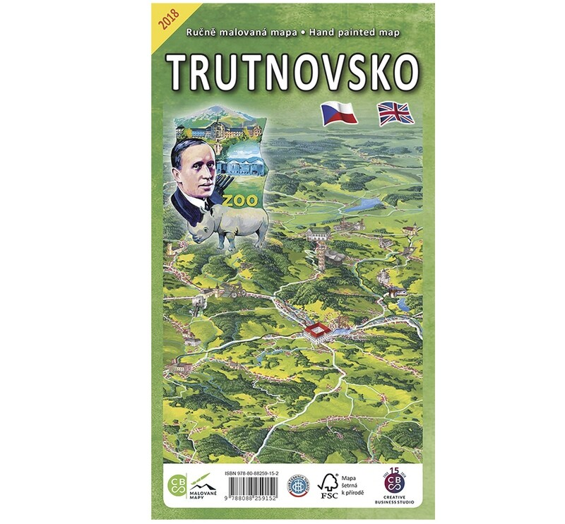 Trutnovsko