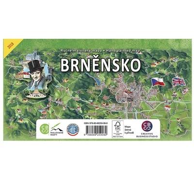 Brněnsko