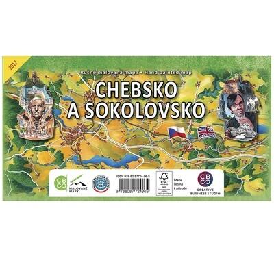 Chebsko a Sokolovsko