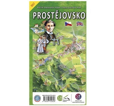 Prostějovsko