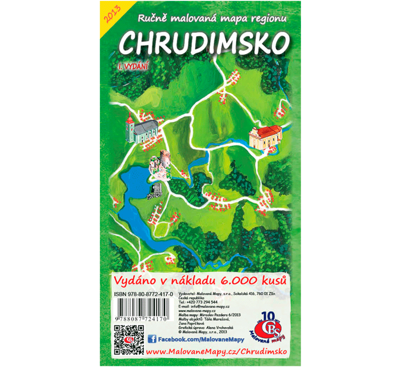 Chrudimsko