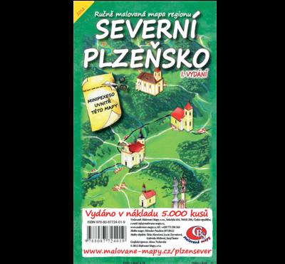 Severní Plzeňsko