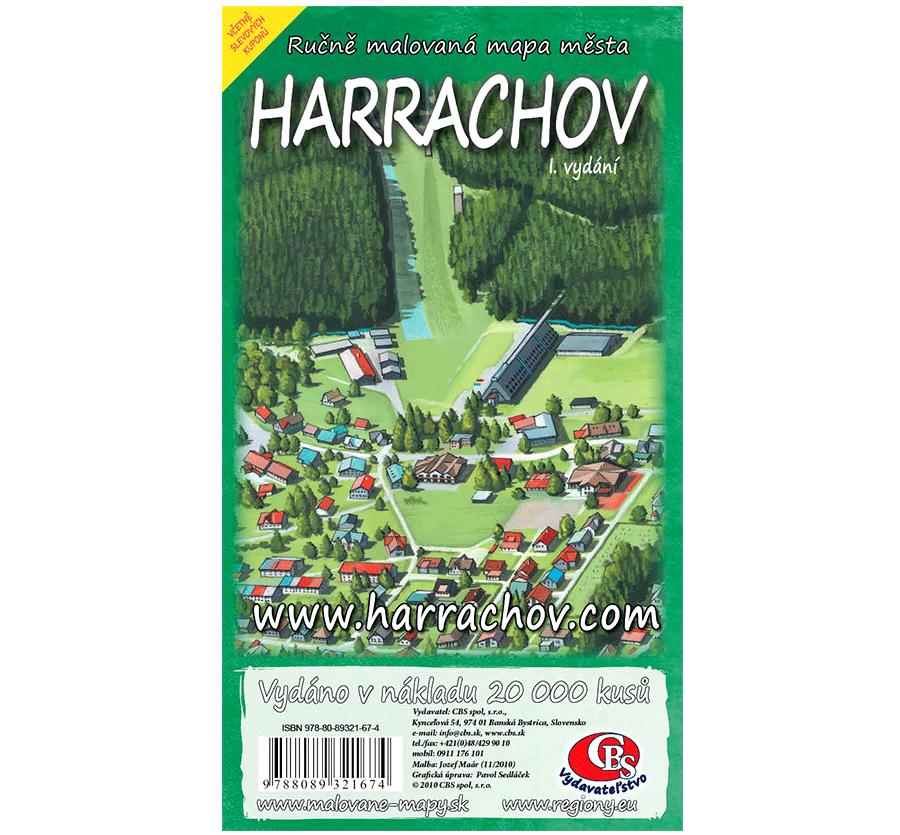 Harrachov