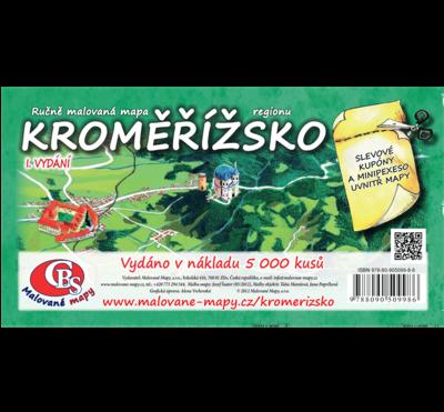 Kroměřížsko
