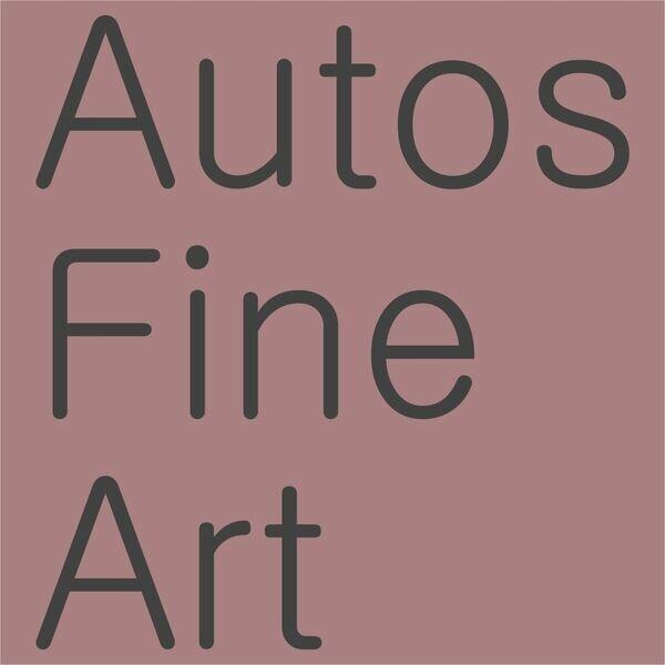 AutosFineArt