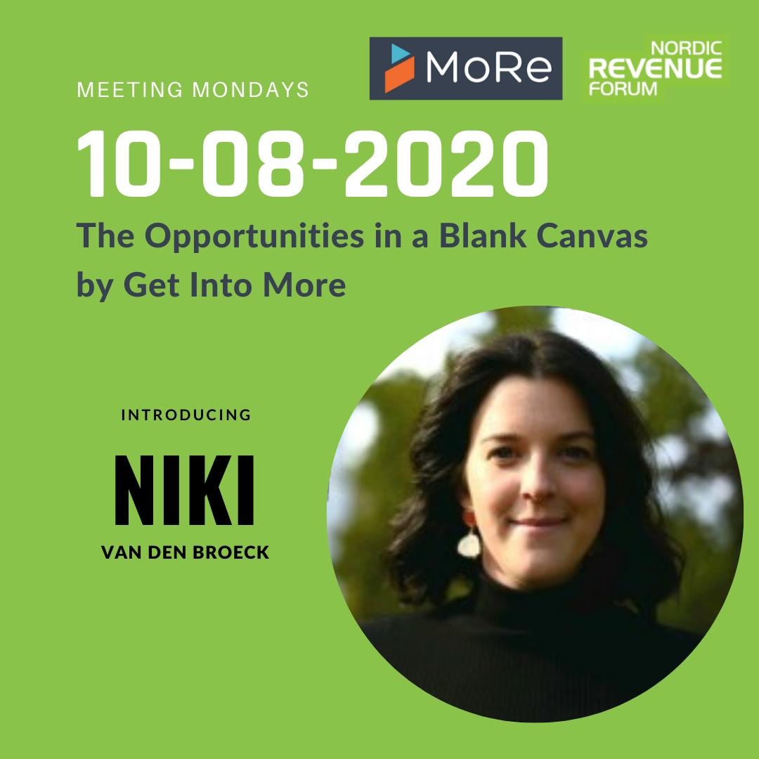 Meeting Mondays webinar 10-Aug-2020