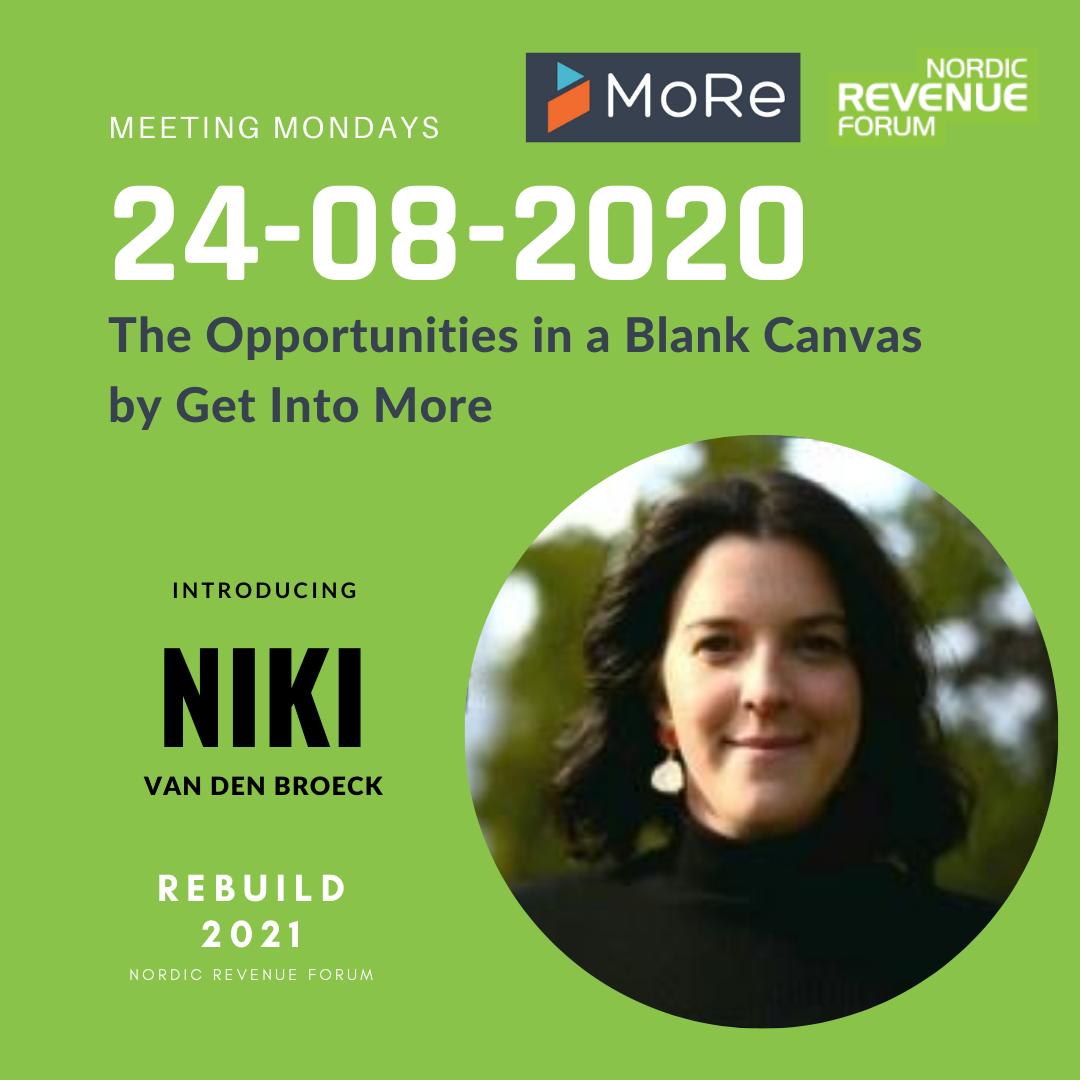 Meeting Mondays webinar 24-Aug-2020