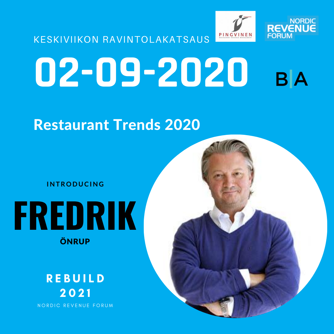 REBUILD2021 - Midweek review for F&B 2.9.2020 9.30-10.30 EEST