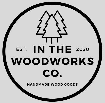 In The Woodworks Co.