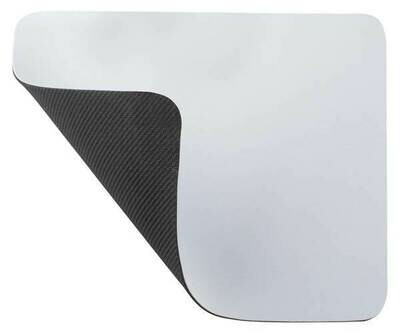 Mouse Pad Sublimation - 10 Pack