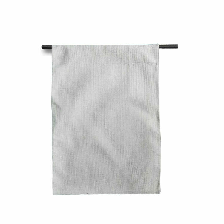 Garden Flag 10 pack - Sublimation