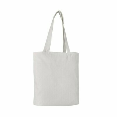 Tote Bag - Sublimation