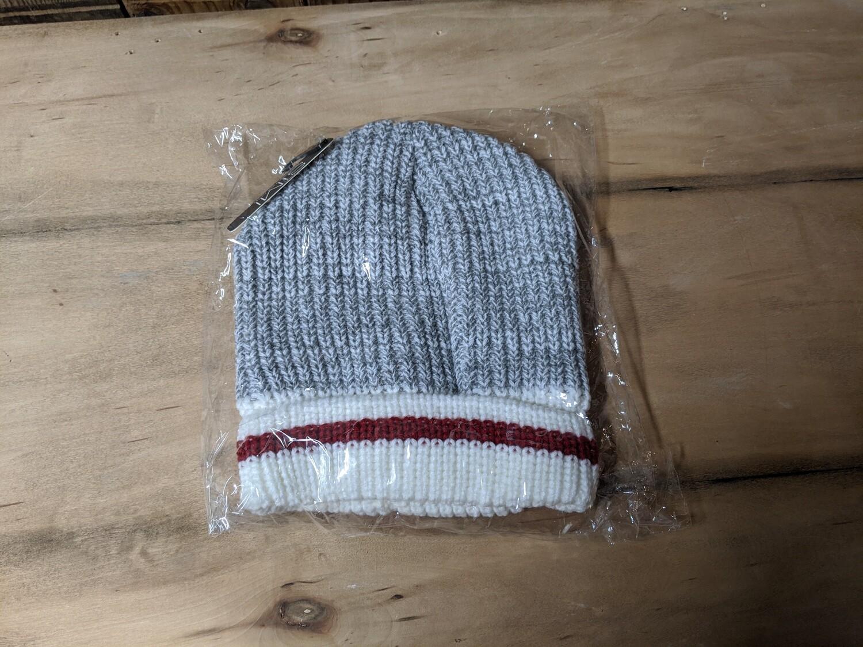 Sock Money Style Hat - Adult