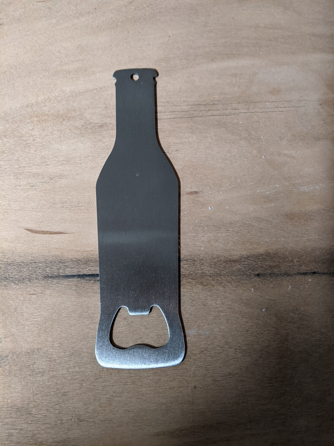 Bottle Opener - Sublimation