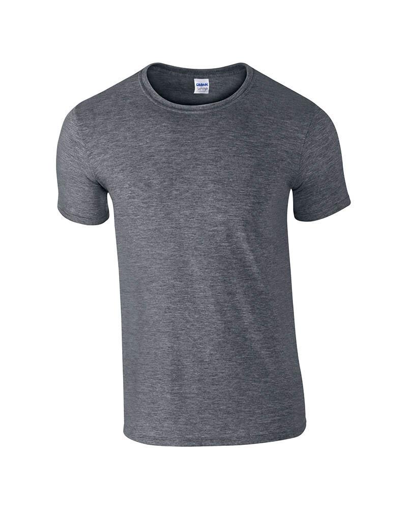 TShirt Bundle - 2XL - 14 Shirts
