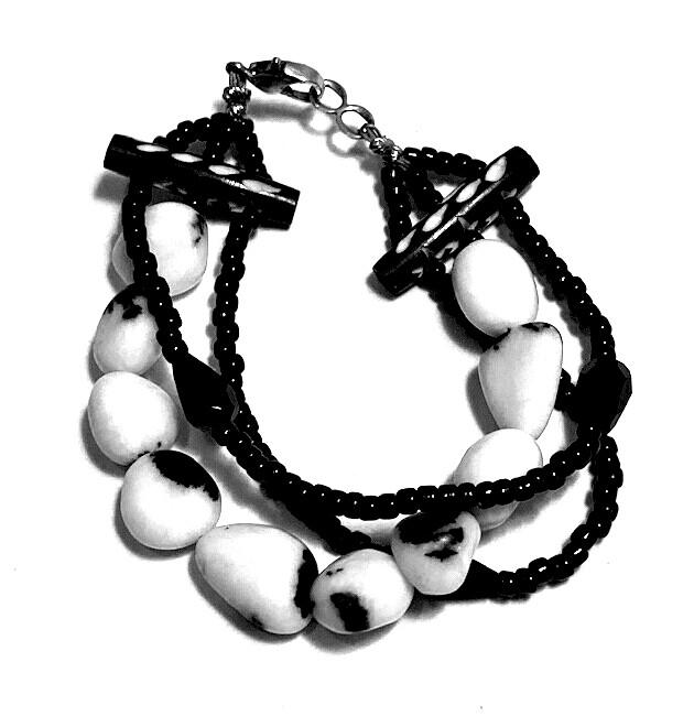 Bracelet/ Women's Bracelet