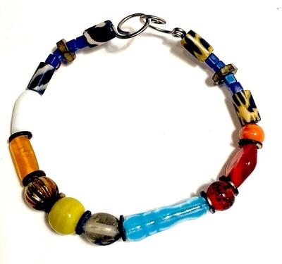 Bracelet | Women's Bracelet II