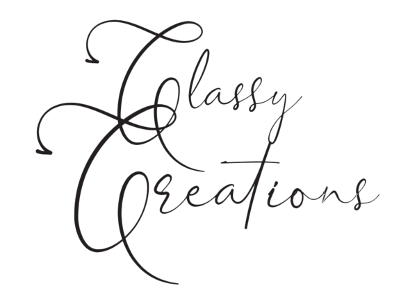 Classy Creations
