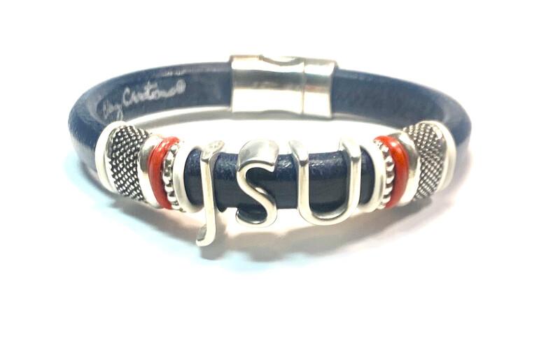 Bracelet | Men's Jackson State University