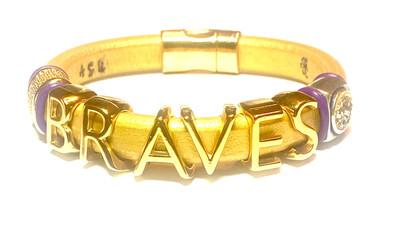 Bracelet | Men's Alcorn State University