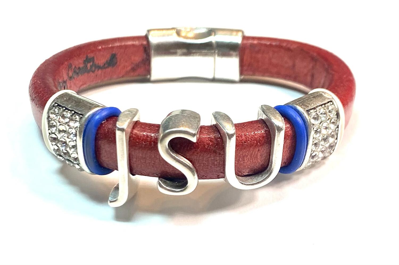 Bracelet | Women's Jackson State University