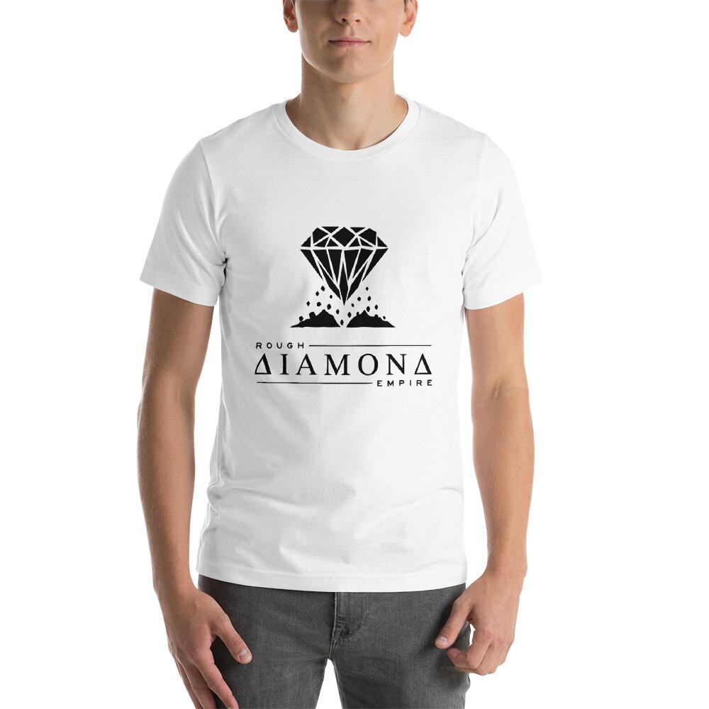 The Empire Short sleeve T-shirt