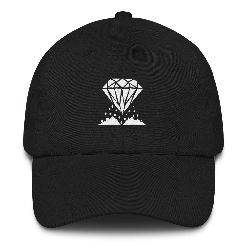 The Empire Dad hat
