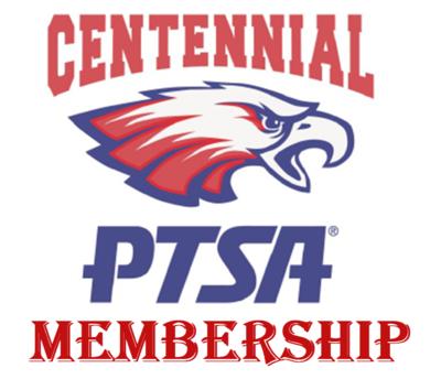 CHS PTSA Membership