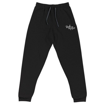 Dark Mother Joggers