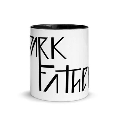 Dark Father Mug