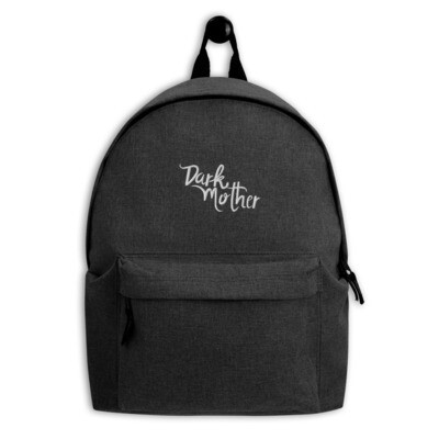 Dark Mother Backpack