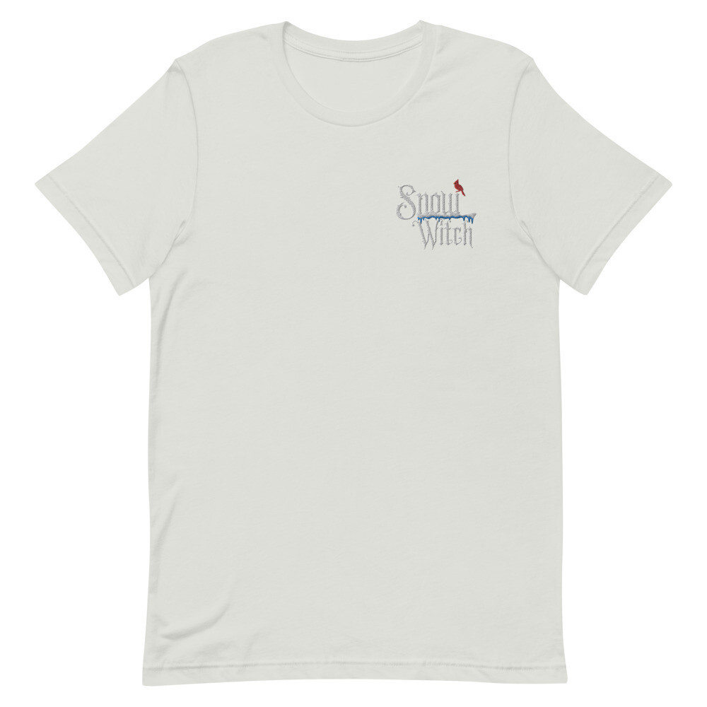 Snow Witch Tee