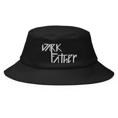 Dark Father Bucket Hat