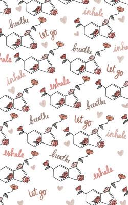 Serotonin Floral iPhone Wallpaper