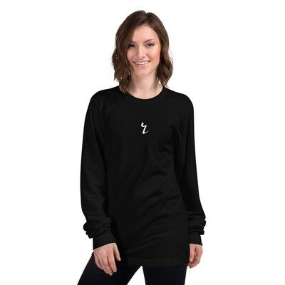 Reformers Unisex Long Sleeve