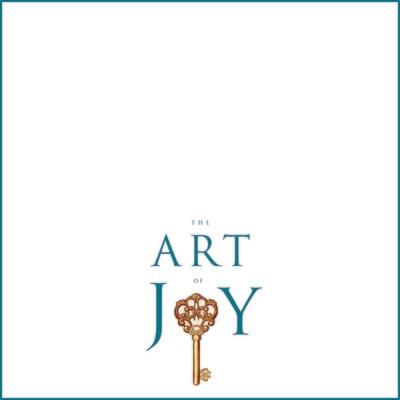 Art of Joy Set 1 (CD)