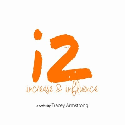 i2 Increase and Influence (CD's)