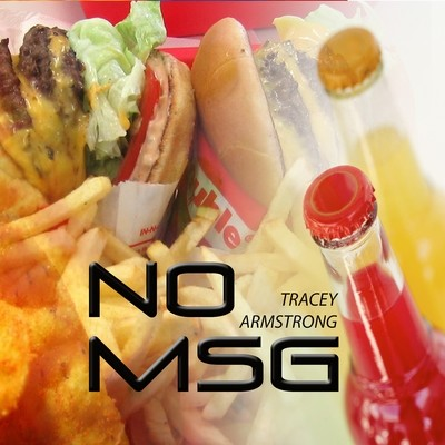 No MSG (Just Blessing)