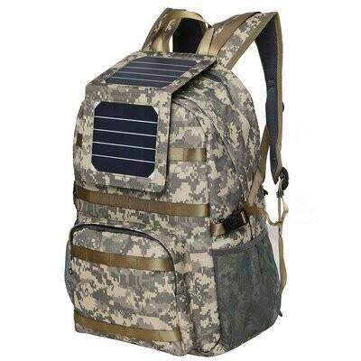 Solar SP Rucksack 40 Litre